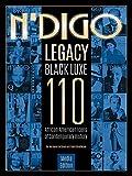 N'Digo E-Book: Media Edition