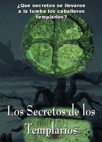 Los secretos de los Templarios