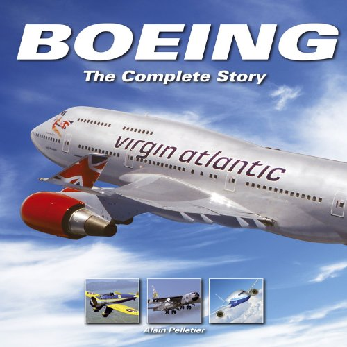 boeing-the-complete-story