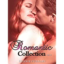 Romantic Collection vol. 3