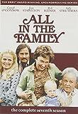 All in the Family: Season 7 [DVD] [Region 1] [US Import] [NTSC]
