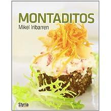 Montaditos (Cocina (styria))