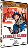 "Afficher ""Le Grand silence"""
