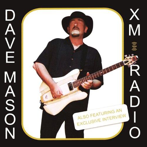 xm-radio