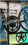 Overføring og distribusjon (Norwegian Edition)