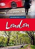 Baedeker SMART Reiseführer London - Birgit Weber