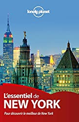 L'Essentiel de New York City - 2ed