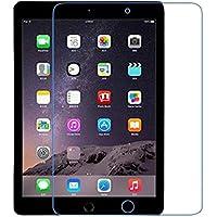 iPad Pro temperato Glass, Aohro Ultra Fine Pellicola Protettiva Screen