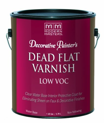 modern-masters-dp400-interior-dead-flat-varnish-low-voc-quart-by-modern-masters