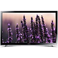 "Samsung UE22H5600 22"" Full HD Smart TV Noir écran LED - écrans LED (55,9 cm (22""), 1920 x 1080 pixels, Full HD, Smart TV, 100 Hz, Noir)"