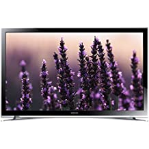 Samsung UE22H5600 - Smart Tv Led 22'' Full Hd, 2 HDMI, Wi-Fi, negro