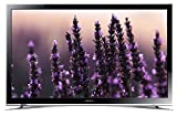 Samsung UE22H5600 - Tv Led 22'' Ue22H5600 Full Hd, 3 Hdmi, Wi-Fi Y Smart Tv - Samsung - amazon.es