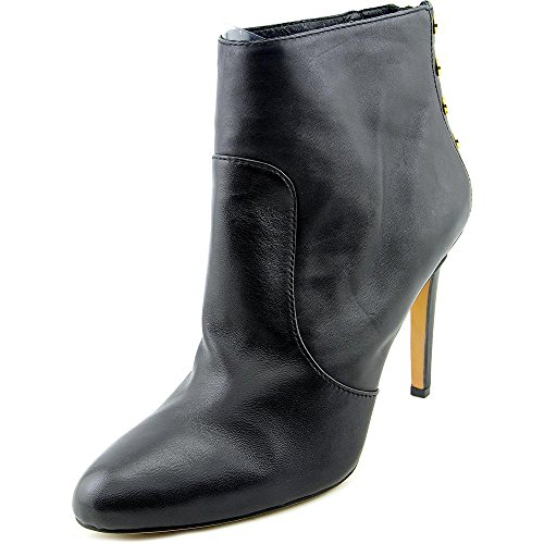 vince-camuto-bustell-donna-us-11-nero-stivaletto
