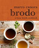 Image de Brodo: A Bone Broth Cookbook