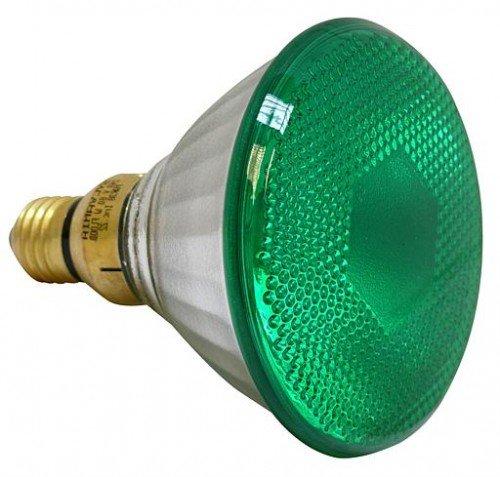 havells-sylvania-fixtures-143955-halogen-lamp-80-w-240-v-30-green