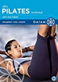 Best Gaiam Workout Dvds - Gaiam - Pilates Abs Workout [DVD] [2005] Review