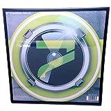 Schallplatten Bilderrahmen/Vinyl 12