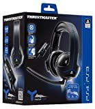 Thrustmaster Y-300P Headset for PS4 and ...