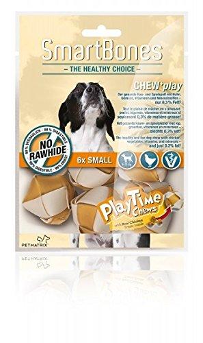 smartbones-tiempo-de-juego-chews-hueso-para-roer-sin-piel-sin-curtir-para-perro-medium-4