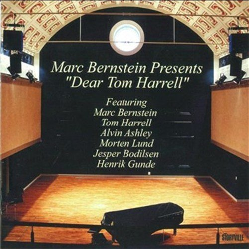 marc-bernstein-dear-tom-harrell