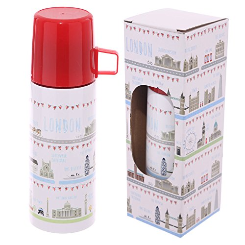 funky-350ml-flask-london-icons-design