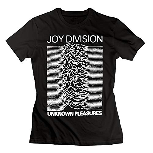 Pillowcase Wholesale Loyd D Cotton Joy Division Placeres...