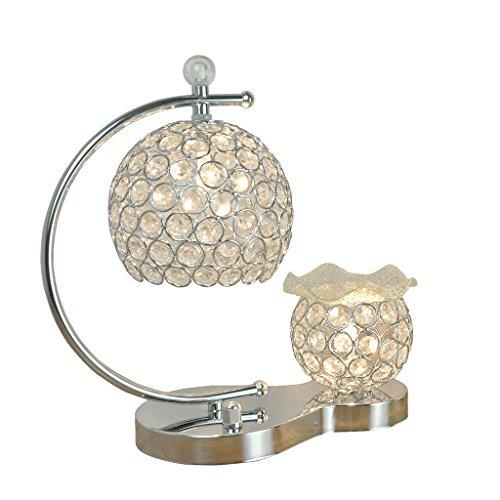 beau-lampes-de-chevet-en-cristal-creative-k9-niveau-lampe-de-table-en-cristal-chambre-a-coucher-marc