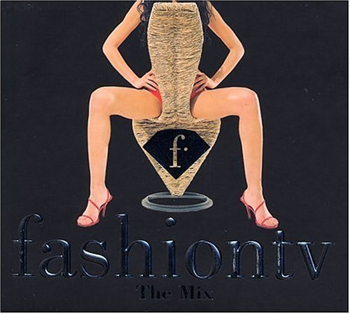 fashion-tv-the-mix-by-various-artists-2003-01-07