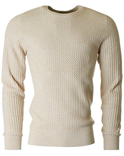 j-lindeberg-ryan-braided-crew-neck-knit-xl-pale-powder