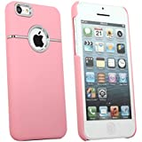 JuppaCAE Apple Iphone Silicone Protection dp BFYQCZ
