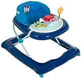 Hauck Player V-Mickey Blue II Lauflernhilfe