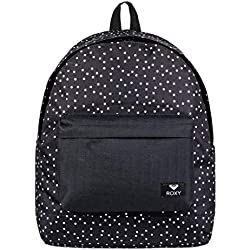 Roxy Be Young Mix 24L - Medium Backpack - Mochila mediana - Mujer
