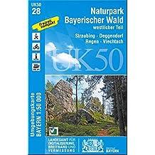 Dreiländereck Bayerischer Wald Karte.Suchergebnis Auf Amazon De Für Radkarte Bayerischer Wald Bücher