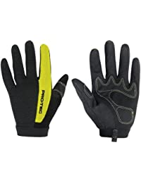 Protec Hi-5 Cycling Gloves