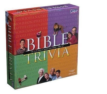 bible-trivia-by-cadaco-2003-by-cadaco