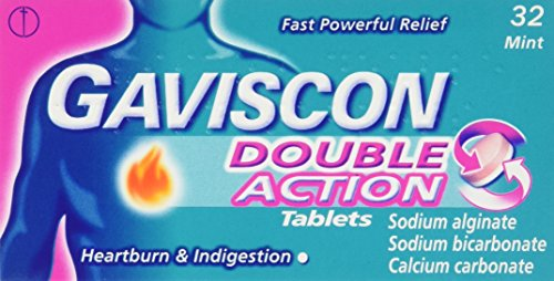 gaviscon-double-action-tablets-mint-pack-of-32