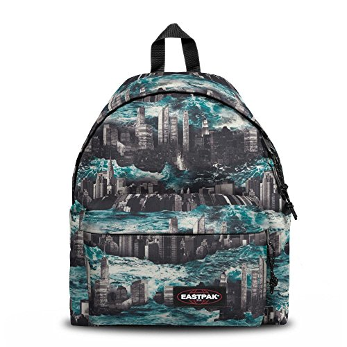 eastpak-padded-pakr-mochila-de-a-diario-24-litros-color-sea-world-multicolor