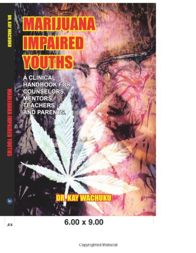 Marijuana Impaired Youths