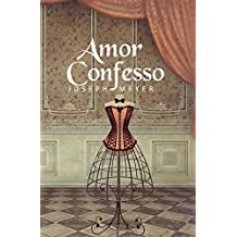 Amor Confesso