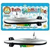 Sottomarino Giocattolo per Bagnetto Bambini