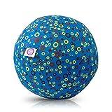 BubaBloon BB-17701 Bubbles Ballonhülle
