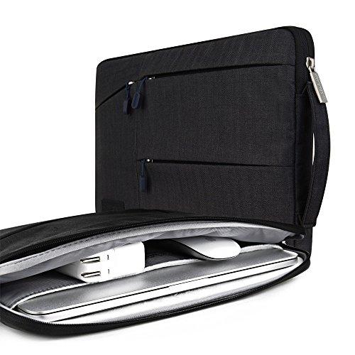 yarrashop-laptop-sleeve-macbook-air-macbook-pro-macbook-pro-retina-13-sacoche-ordinateur-portable-13