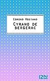 Cyrano de Bergerac (Classiques t. 12528) - Format Kindle - 9782266225298 - 1,99 €