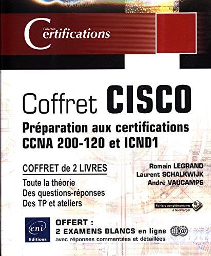 cisco-coffret-de-2-livres-preparation-aux-certifications-ccna-200-120-et-icnd1