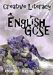Creative Literacy: English GCSE