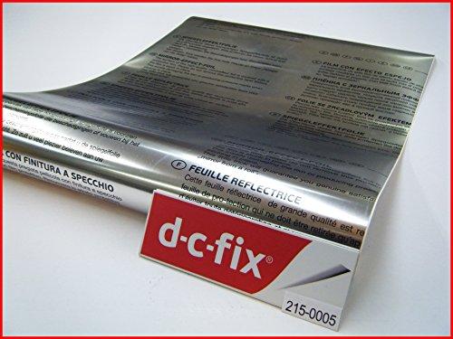 dc-fix-effet-miroir-15-m-x-45-cm-dos-adhesif-autocollant-en-vinyle-215-0005