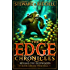 The Edge Chronicles 4: Beyond the Deepwoods: First Book of Twig (Twig saga 1)