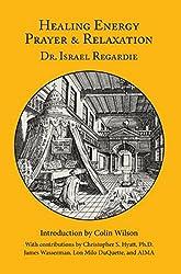Healing Energy, Prayer & Relaxation (English Edition)