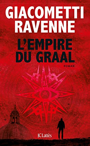 "<a href=""/node/2107"">L'empire du Graal</a>"