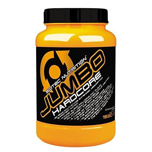 scitec-jumbo-hardcore-batido-aumentador-de-masa-muscular-1530-gr